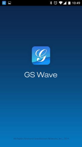 gs_wave